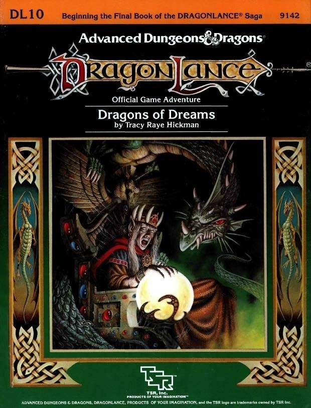 Classic dragonlance bundle wizards of the coast dragonlance bundle price 389 format watermarked pdf fandeluxe Images