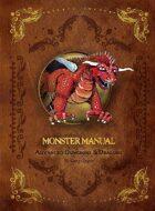 Monster Manual (1e)