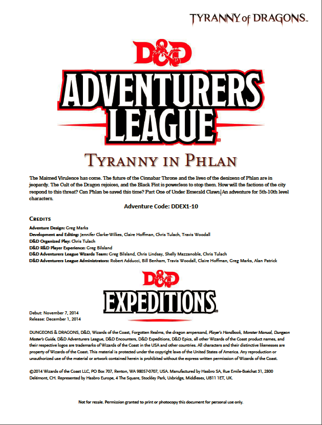 ddex1-14 escape from phelan pdf