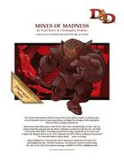 Mines of Madness (Next)