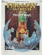HWA1 Nightwail (Basic)