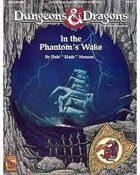 In the Phantom's Wake (Basic)