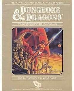 3.5th ed dungeon masters guide pdf
