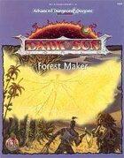 Forest Maker (2e)