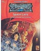 SJR8 Space Lairs (2e)