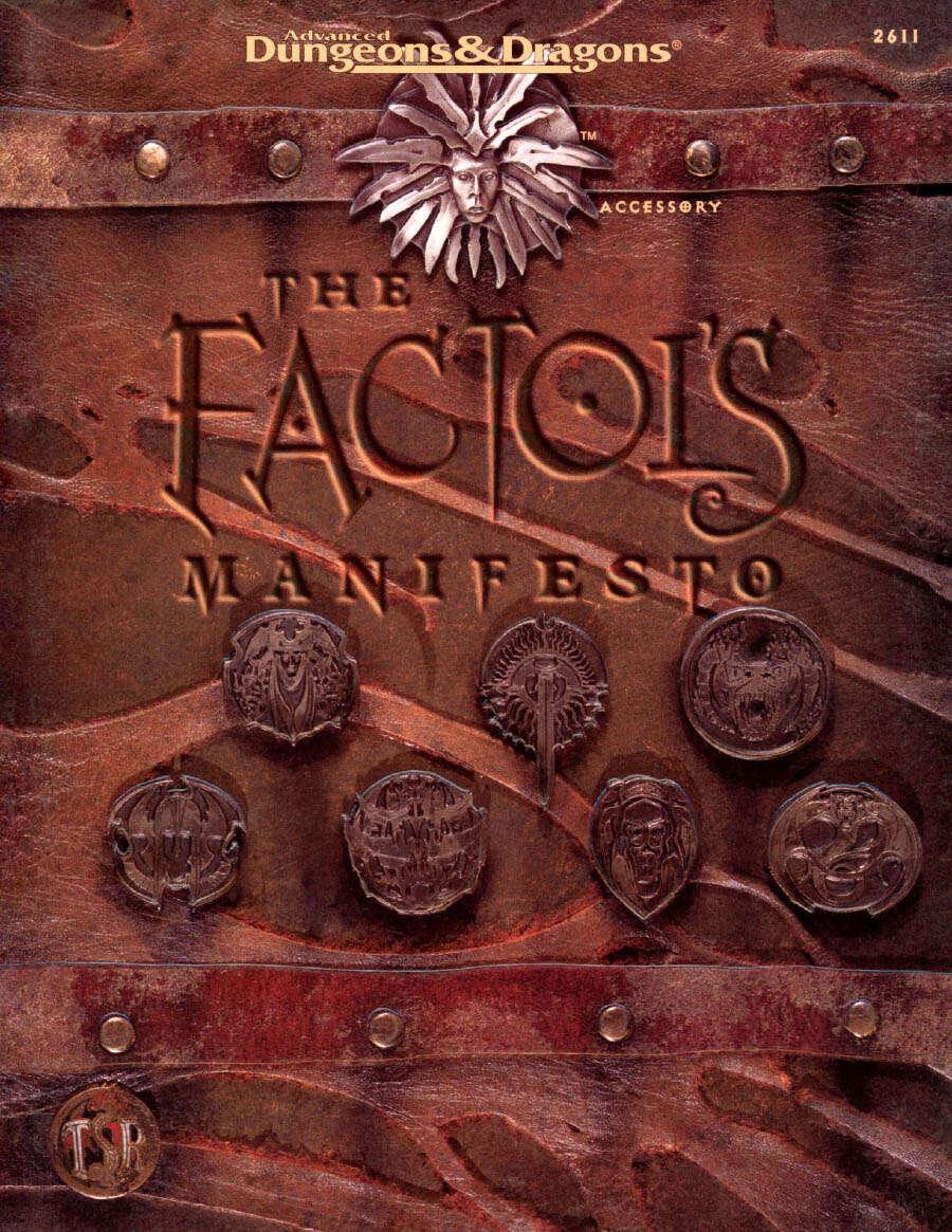 Factol