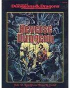 Reverse Dungeon (2e)