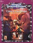 HHQ3 Thief's Challenge (2e)