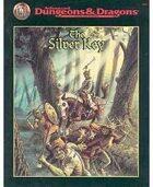 The Silver Key (2e)