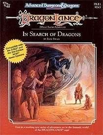 Dragon 358 Pdf