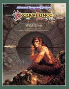 DLS4 Wild Elves (2e)