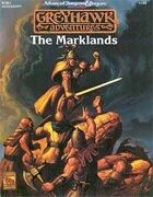 WGR4 The Marklands (2e)