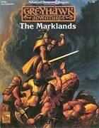 WGR4 The Marklands (2e)