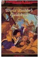 World Builder's Guidebook (2e)