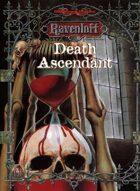 Death Ascendant (2e)