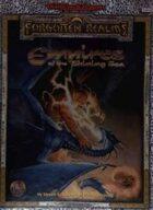 Empires of the Shining Sea (2e)