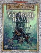 Wyrmskull Throne (2e)
