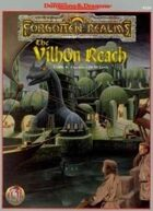 The Vilhon Reach (2e)