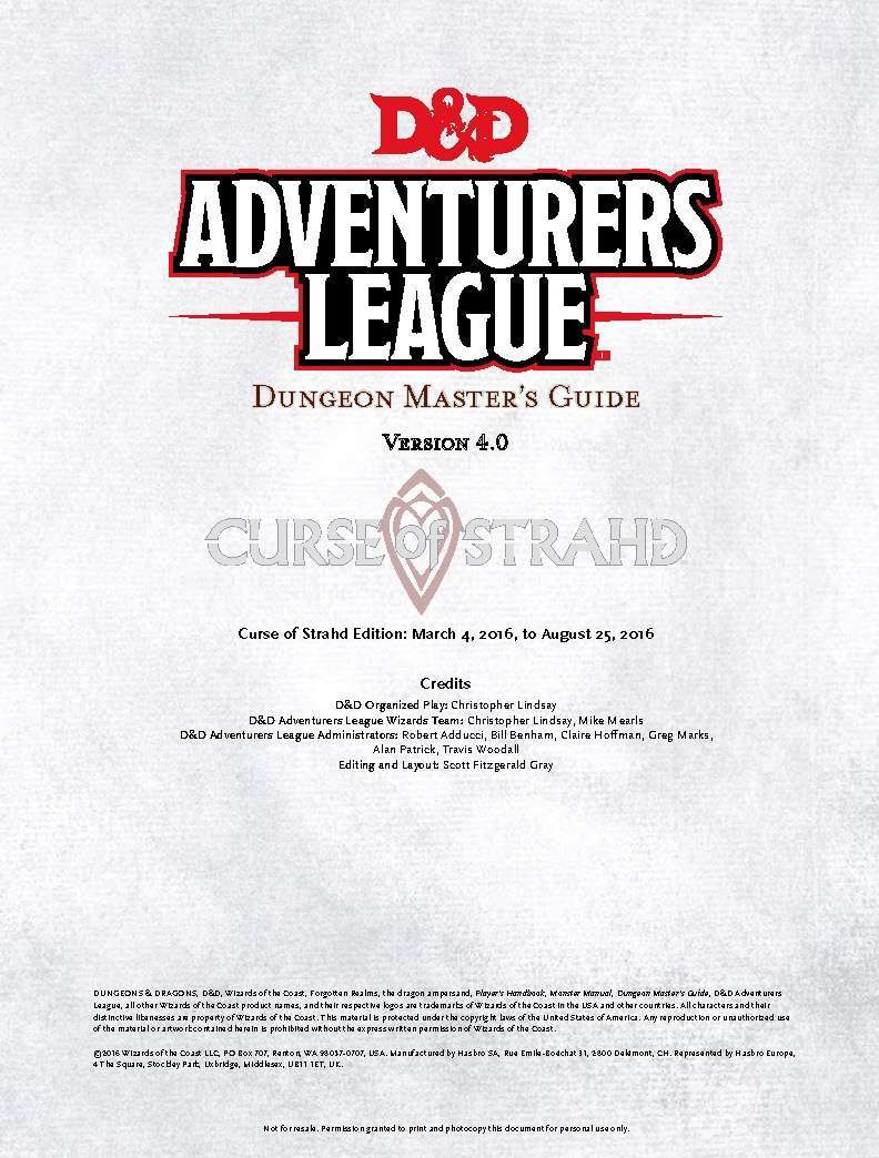 Ddal04 Curse Of Strahd 5e Bundle Wizards Of The