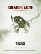 One Grung Above (5e)