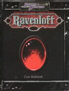 Ravenloft (3.0)