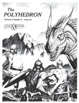 The Polyhedron Volume 2 #2 Issue 5
