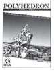 Polyhedron Newszine V5 #5 Issue 26