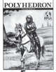 Polyhedron Newszine V7 #1 Issue 34