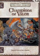 Champions of Valor (3.5)