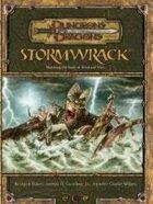 Stormwrack (3e)