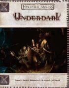 Underdark (3.5)