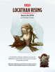 Locathah Rising (5e)