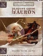 Player's Guide to Faerûn (3.5)