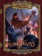 Elder Evils (3.5)