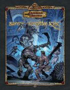 DD1 Barrow of the Forgotten King (3.5)