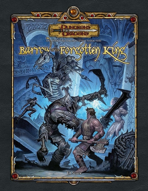 dungeon master guide 5 pdf