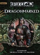 Dragonmarked (3.5)