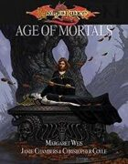 Age of Mortals (3.5)