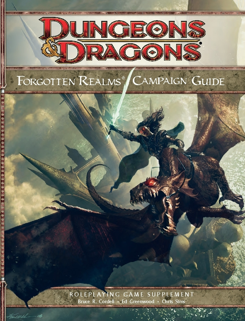 Dungeons And Dragons 4e Pdf download