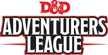 Adventurers League