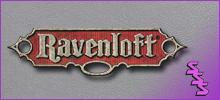 Ravenloft d20