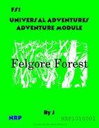 FS1 Felgore Forest