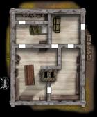 VTT Maps: Cabin
