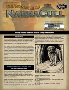 AaWBlog Presents—Wonders of NaeraCull Brochure #1: Sunny Southern Shores