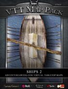 VTT MAP PACK: Ships 2