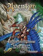 Underworld Races: Zwerc