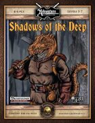 B21: Shadows of the Deep (Fantasy Grounds)
