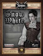 Snow White (Fantasy Grounds)