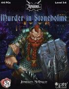 (5E) U02: Murder in Stoneholme