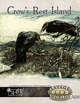 Crow's Rest Island